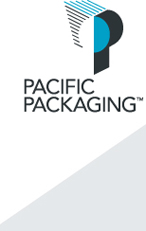 flexible packaging and bag printing